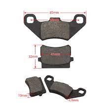 Что такое индуктивность шагового двигателя