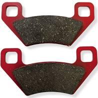 Что такое двигатель с джизет