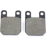 Какое масло заливать в двигатель Opel Mokka