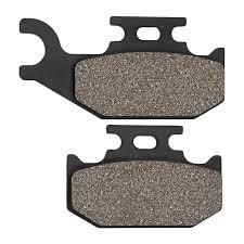 Двигатель 406 инжектор почему греется
