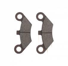Отзыв о всесезонных шинах Kama Euro 224 на Шевроле Авео