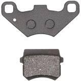 Audi A4 B6 (2001-2005)