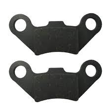 Что поменять в контрактном двигателе