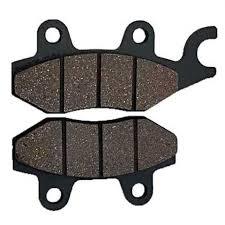 Делаем выбор между Шкода Октавия или Тойота Королла (Skoda Octavia vs Toyota Corolla)