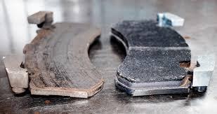 Mazda, Toyota и Lexus признаны самыми надежными автомобилями