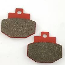 Рейтинг надежности моторов