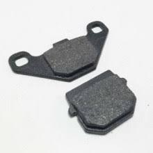 Двигатель bmw n63b44 характеристики