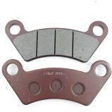 Тест драйв Land Rover Defender 110; Настоящий полковник