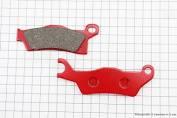 Что такое разболтовка колесных дисков и как ее измерить