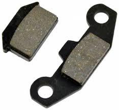 Снятие и установка двигателя КамАЗ 5320 — 54115
