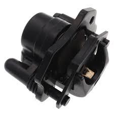 402 двигатель растет температура