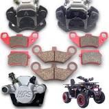 Что такое вечный финансовый двигатель