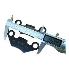 История автомобильного бренда Vauxhall