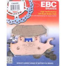 BMW 3-Series e36 (1991-2000)