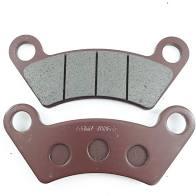 Audi A1 Citycarver: симпатичный и агрессивный кросс-хэтчбек