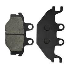 Эл двигатель 132 квт технические характеристики