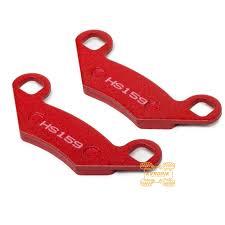 Что такое полусферический двигатель