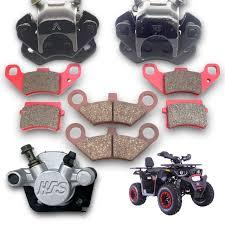 Фары чёрные, ближний-линза, дневные ходовые огни ВАЗ 2108-21099 (2 штуки)