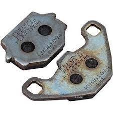 Шевроле ланос глухой стук в двигателе