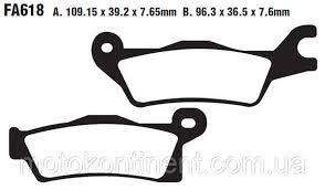 Разборка двигателя Ваз 2105 Жигули