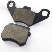 Что такое восьми клапанный двигатель