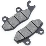 Что сделать добавить мощность двигателю