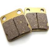 Что такое шпильки в двигателе мотоцикла