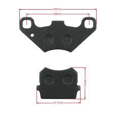 Электробензонасос низкого давления для карбюраторных двигателей