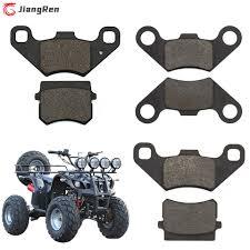 Дать газ на холодном двигателе