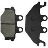 Что такое тубированный двигатель