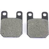 Инжекторная система