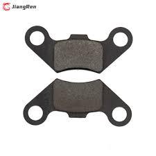 Самостоятельное изготовление браслетов противоскольжения на автомобильные колеса