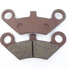 Двигатель асинхронный аирут71в2ухл4 схема подключения