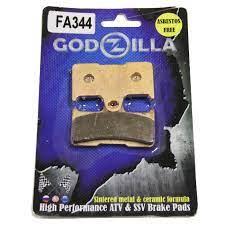 Что обозначает слово контрактный двигатель