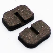 Без тест-драйв Mazda 6