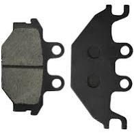 Новый Hyundai Sonata 7-ого поколения — строгость ему к лицу