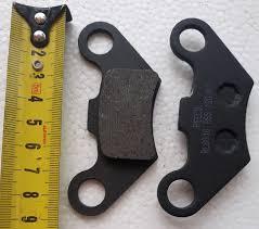 Расчет барабанно-колодочных тормозных механизмов автомобиля ВАЗ-2105