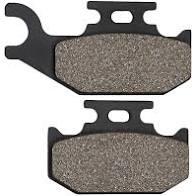Что надо знать о дизельных моторах, чтобы нормально ездить зимой