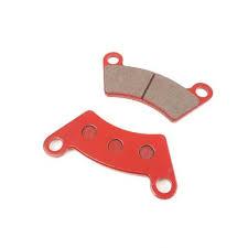 Как почистить электронную педаль газа на автомобилях LADA