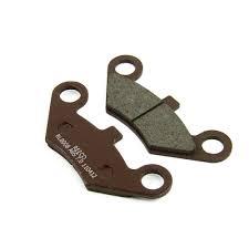 Гид по Хельсинки для тех, кто собирается на Flow Festival