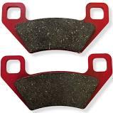 Первый супер автомобиль — Bugatti Type 57SC Atlantic