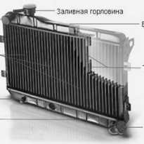 Замена радиатора печки ВАЗ 2107 своими руками
