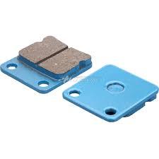 BMW 635 CSi 1985 года после 35 лет в гараже