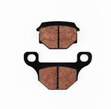 В каких иномарках карбюраторный двигатель