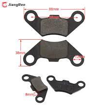 Основные признаки, что стуканул двигатель