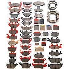 ВАЗ 2110 инжектор двигатель, схема и принципы работы инжекторного двигателя; десятки