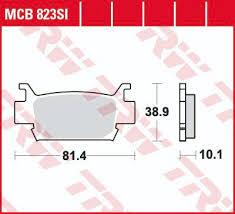 Проверка уровня, замена моторного масла и фильтра