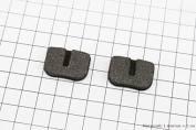 Subaru Legacy (Субару Легаси)