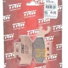 Mercedes w166 какой двигатель надежней