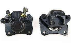 Алгоритм работы асинхронного двигателя